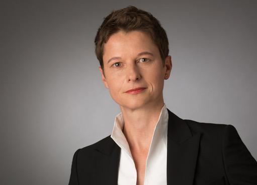 Vertragsrecht Anwalt Rechtsanwälte Wiesbadenmainz